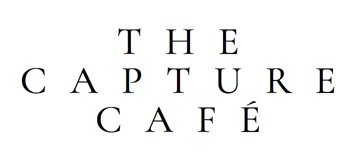 The Capture Café