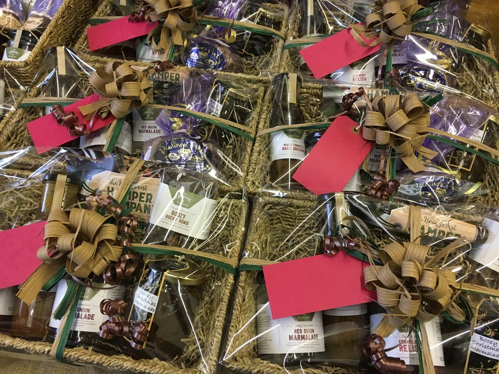 Collection of hampers.JPG
