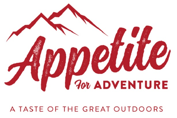 Appetite for Adventure Logo -Copy.jpg