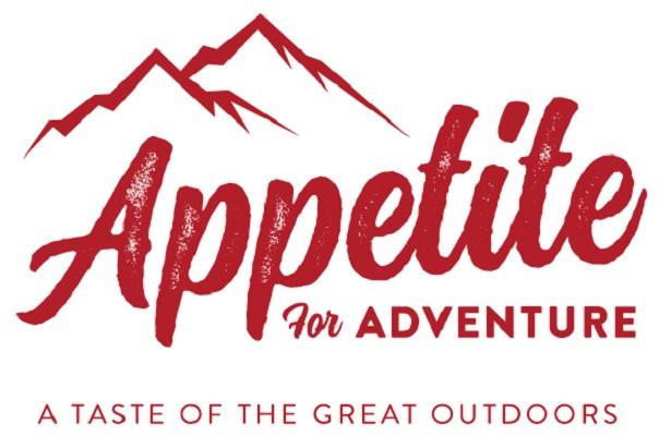 Appetite for Adventure Logo -Copy.jpg