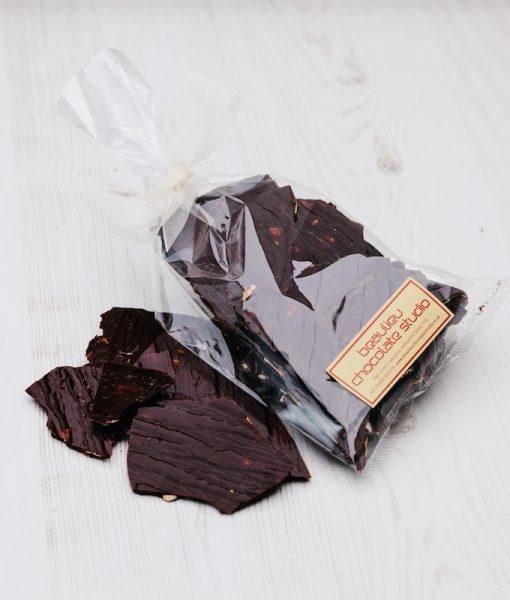 Visit Beaulieu Chocolate Studio Website >