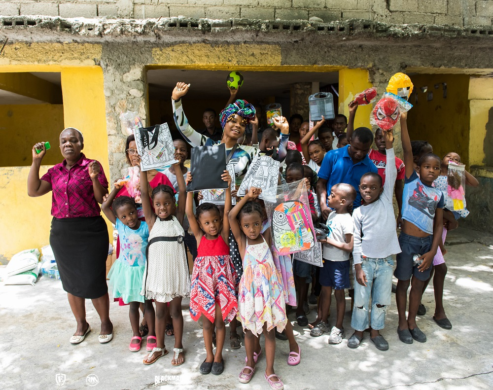 Yemi Alade - Haiti-202.jpg