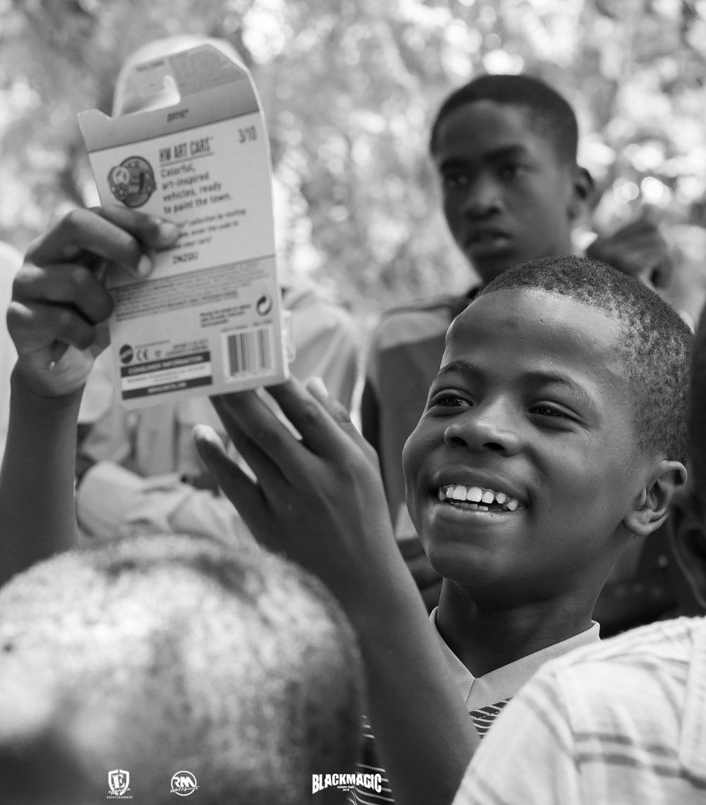 Yemi Alade - Haiti-187.jpg