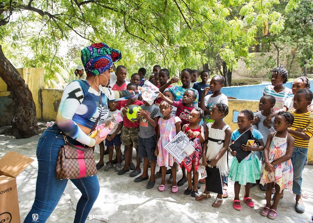 Yemi Alade - Haiti-170.jpg