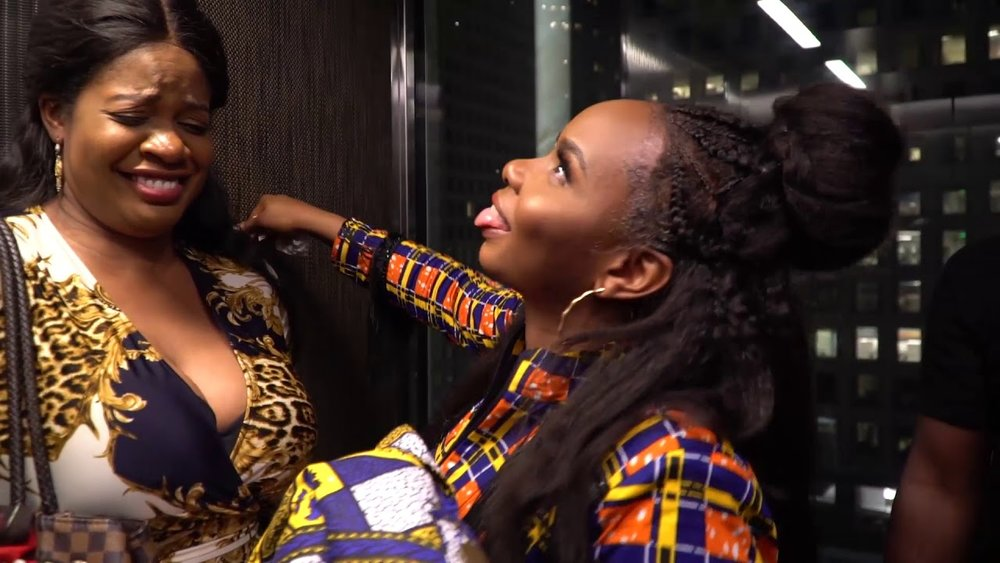Yemi Alade - The Black Magic Tour Documentary [Thumbnail].jpg