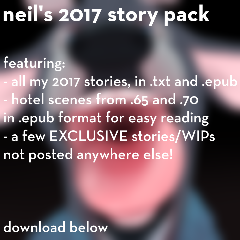 storypack.png