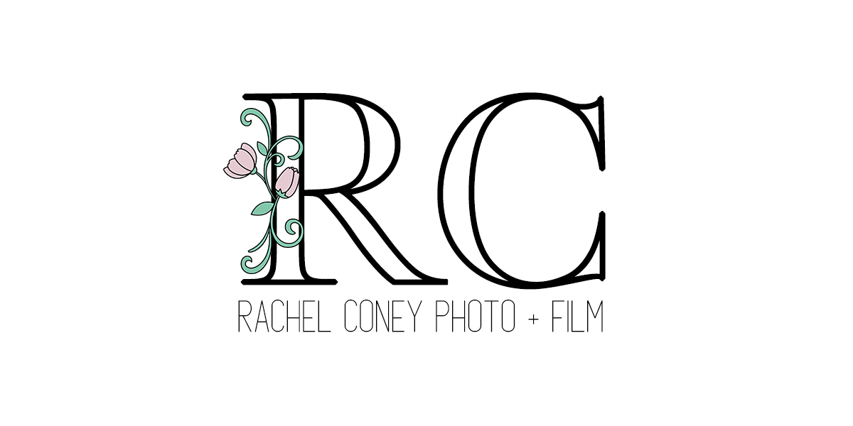 Rachel Coney Photography