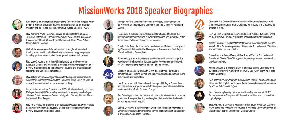 MissionWorks Speaker Bios.jpg