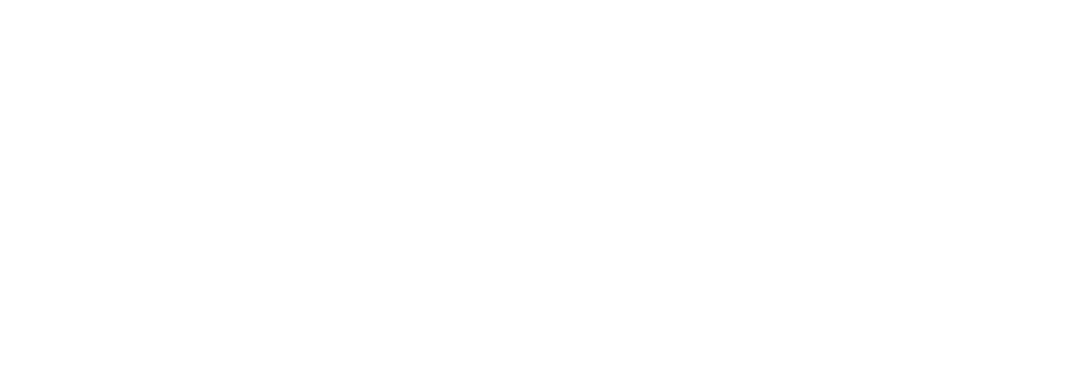 Sustainable Identity
