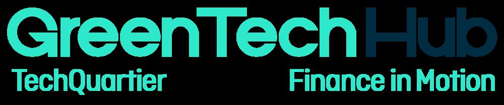 GreenTechHub_Logo_color_digital.png
