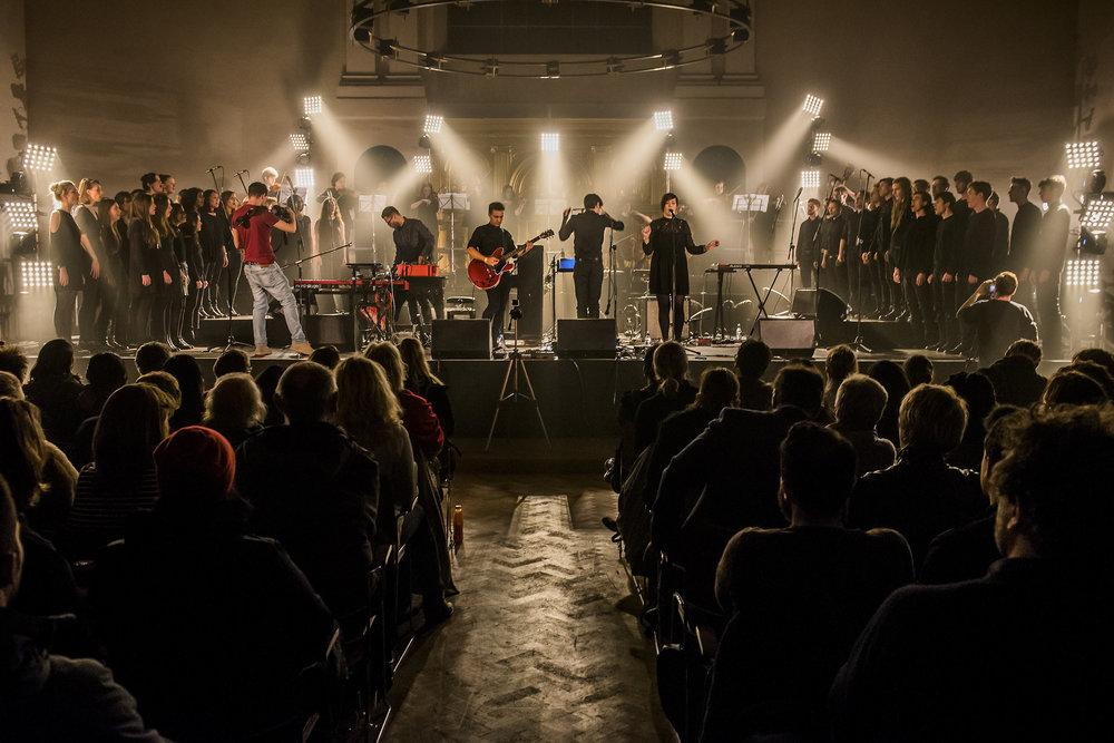 LCV Choir GBPhotos 189.jpg