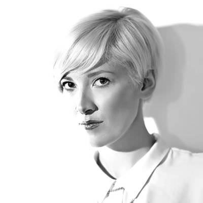 Kate Westall
