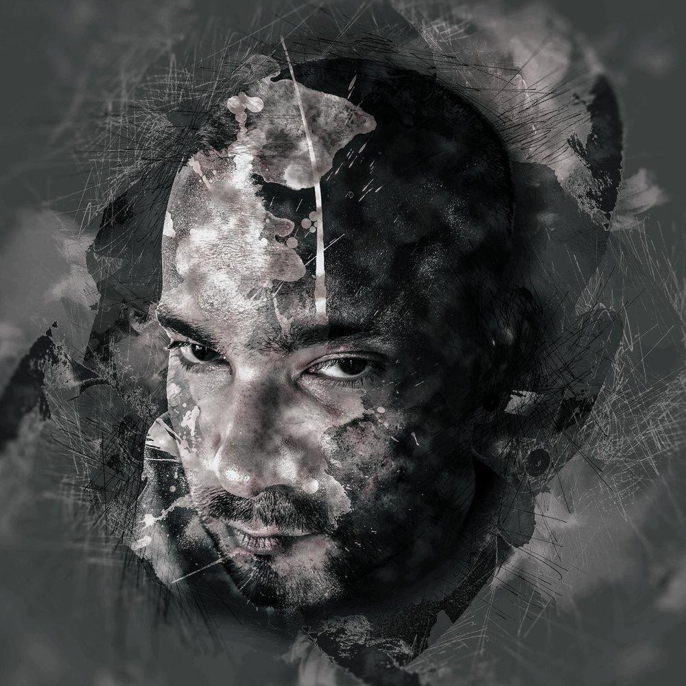 Warrior - Single (2014)