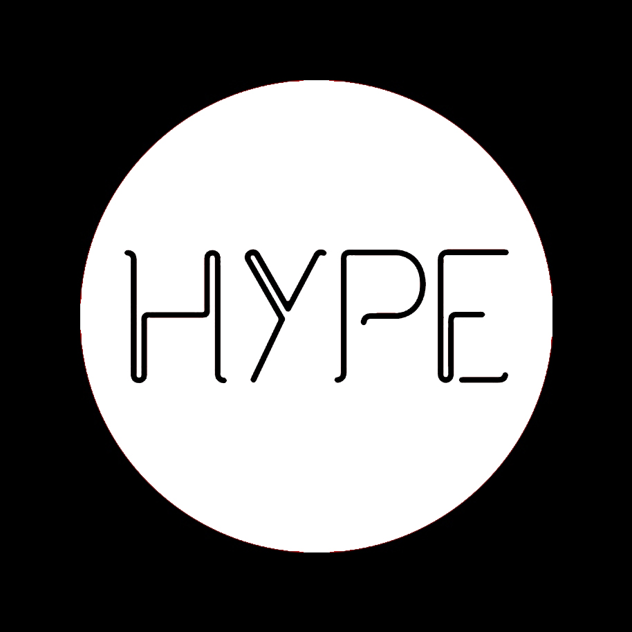 Hype_blck.jpg
