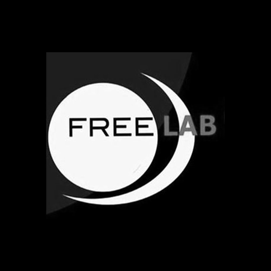 Freelab_blck.jpg