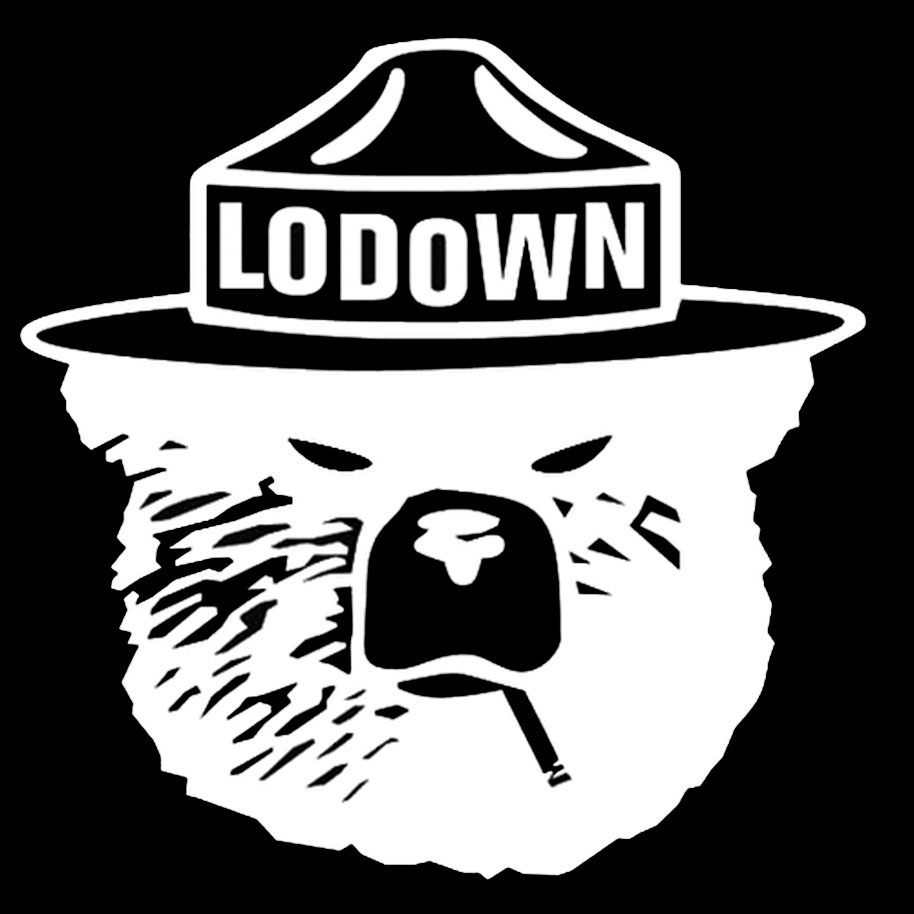 lodown_blck.jpg