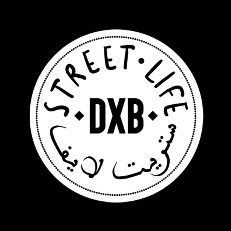 StreetLife_blck.jpg