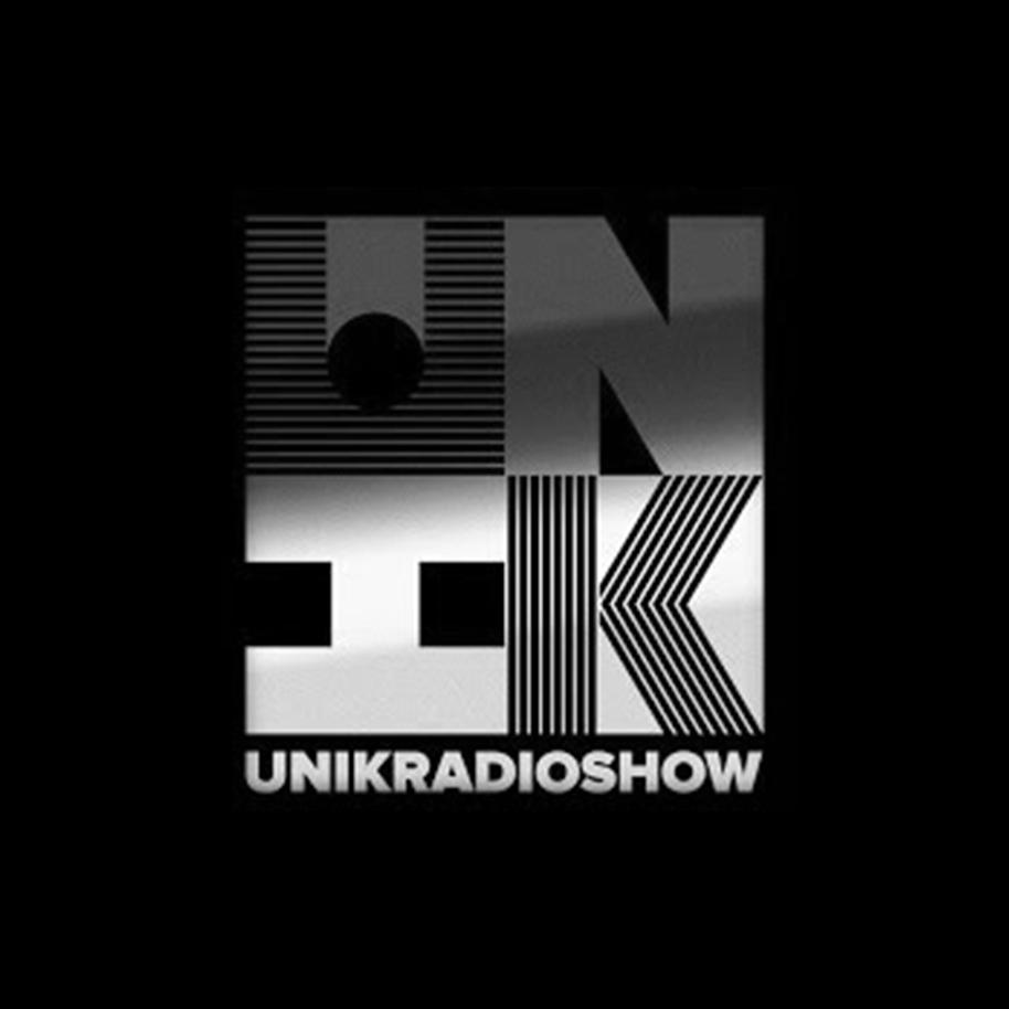 unikradioshow_blck.jpg