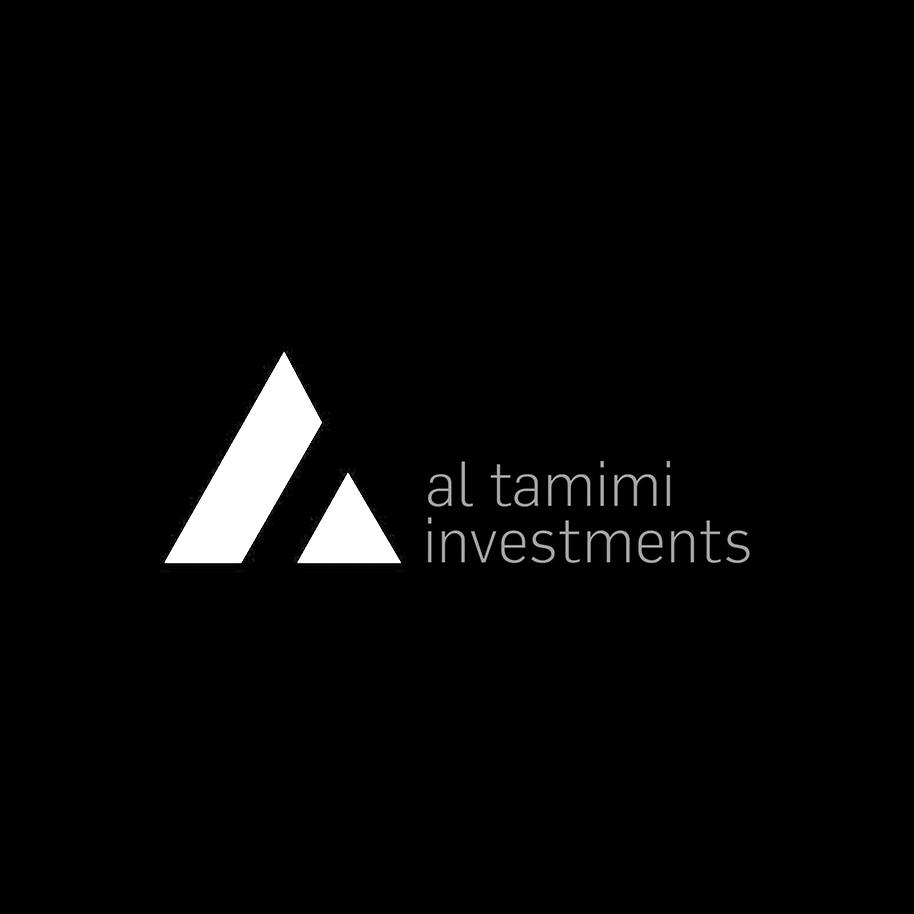 Al Tamimi_blck.jpg