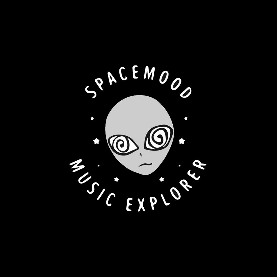 Spacemood_blck.jpg