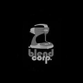 BlendCorp_blck.jpg