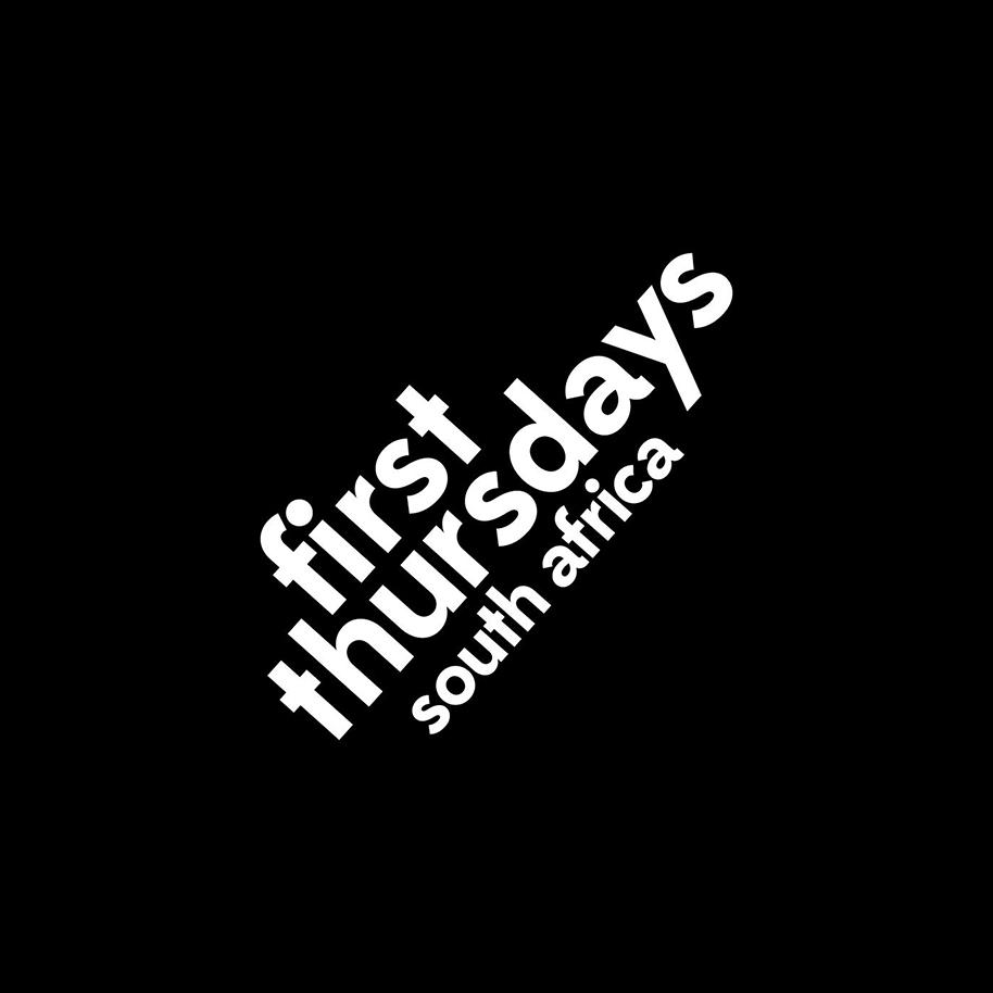 First_Thursday_SA.jpg