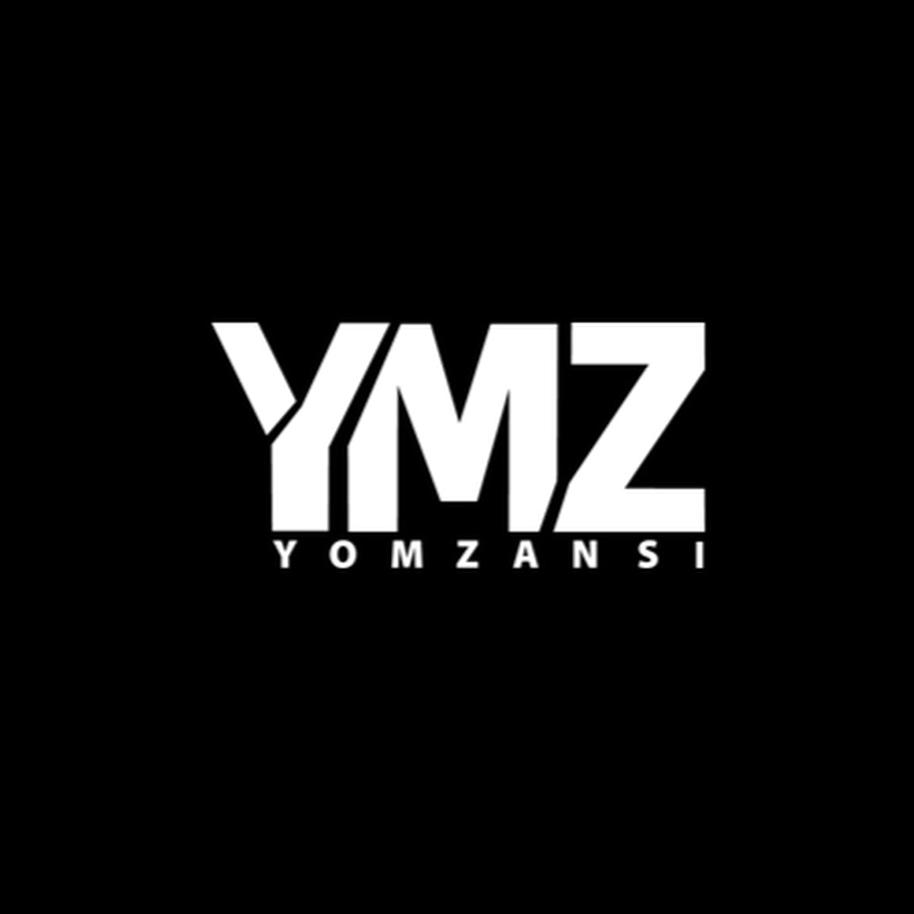YMZ_Yomzansi.jpg
