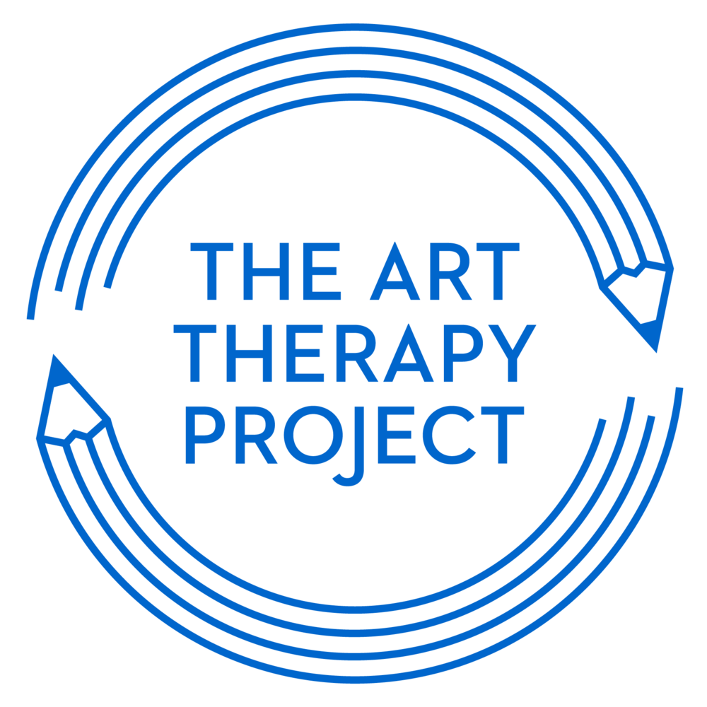 Art Therapy Workshop - Join #HealMeToo Festival Sponsor The Art Therapy Project for an art-making activity workshop. Led by art therapist Suzanne Deisher, ATR-BC, LCAT, attendees will gain an understanding how art therapy is used to help those who have experienced trauma.Get tickets
