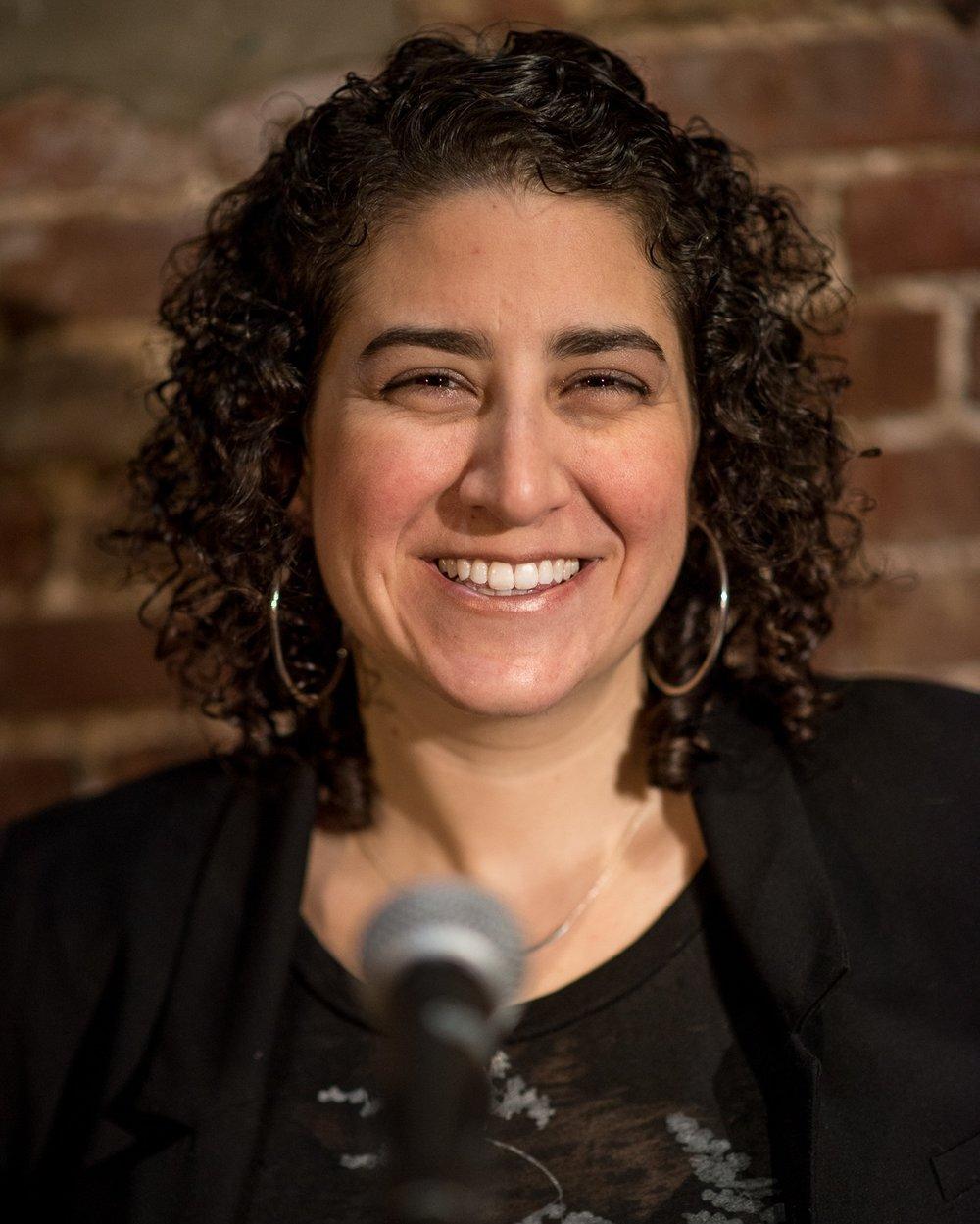 Carolyn Rothstein.jpeg