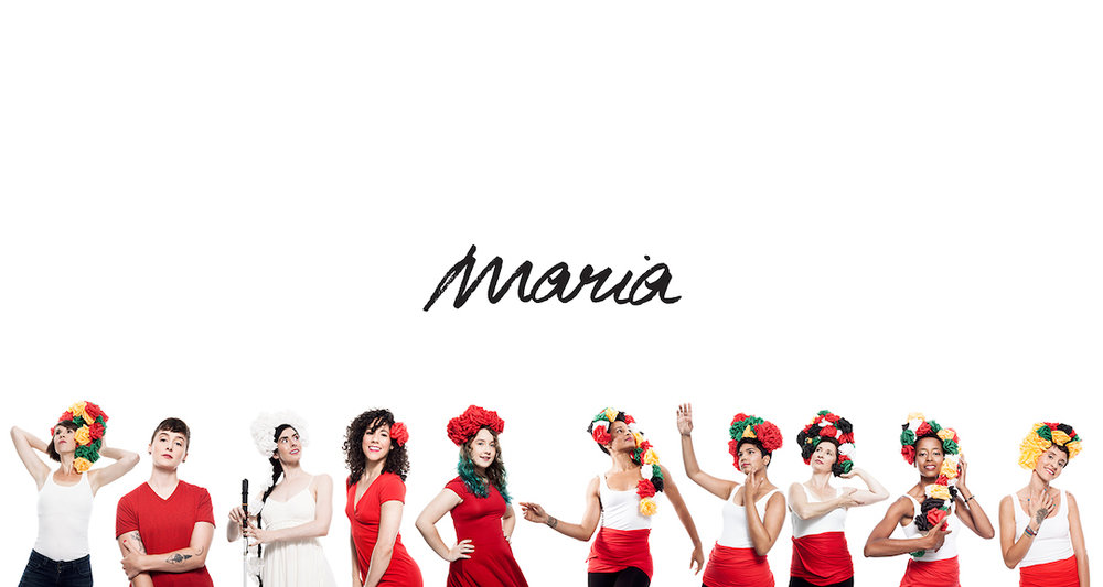 Maria Ensemble.jpeg