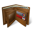 if_wallet_87482.png