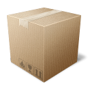 if_packaging_87448.png