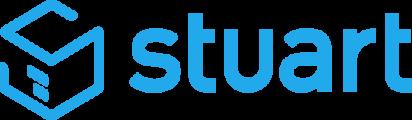 Stuart_logo.png