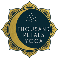 thousand petals logo FINAL .png