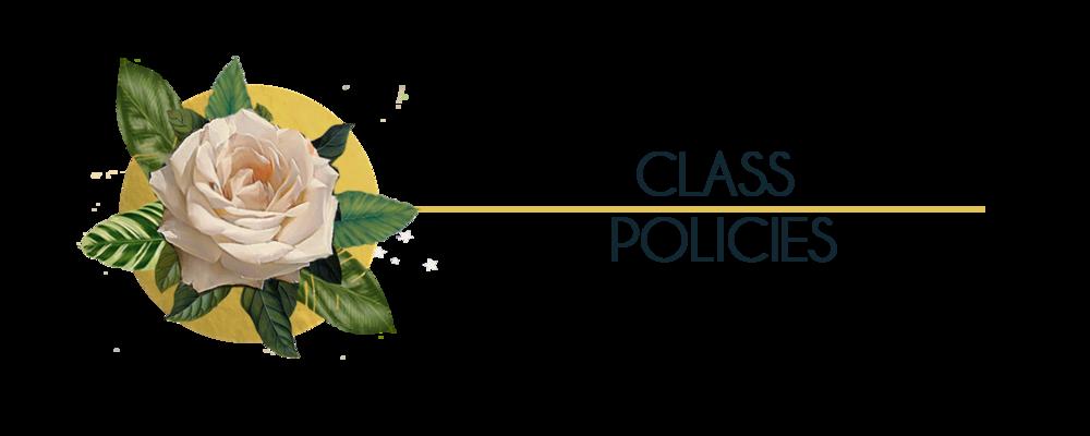 CLASSPOLICIES BANNER.png