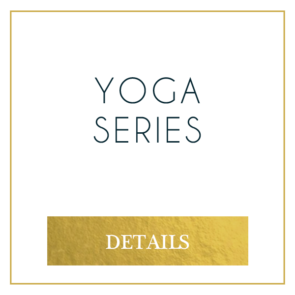 yoga series button.png