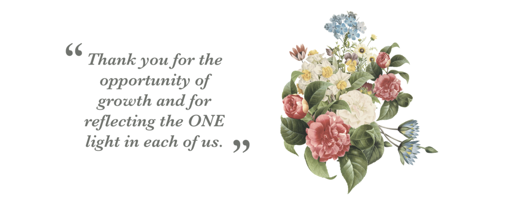 Quote and flower.png