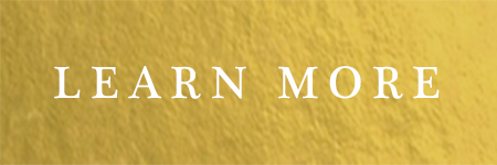 gold learn more button.jpg
