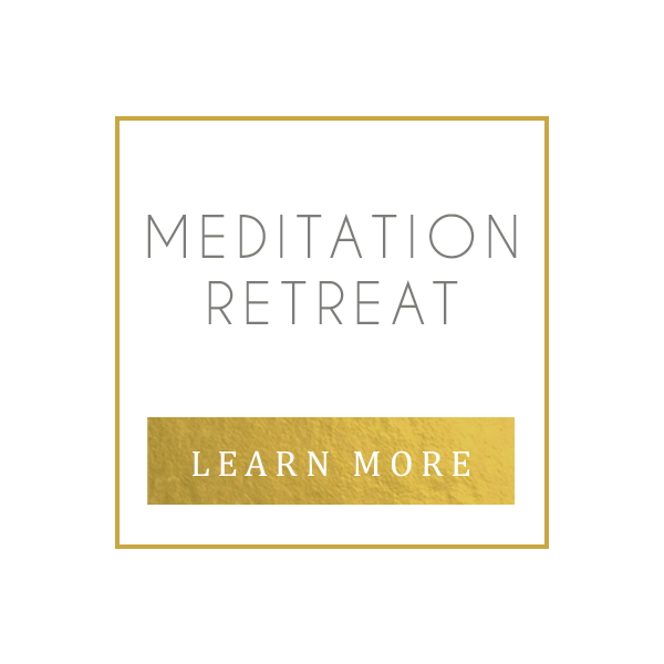 meditation retreat button.png