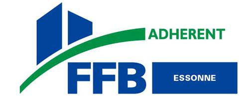 FFB-adherent-Essonne.jpg