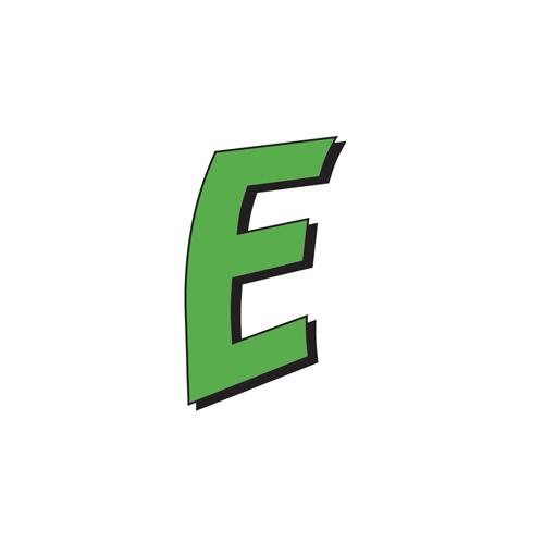 E-pour-ETB.png