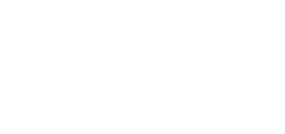 Salon9_logoVector_white.png