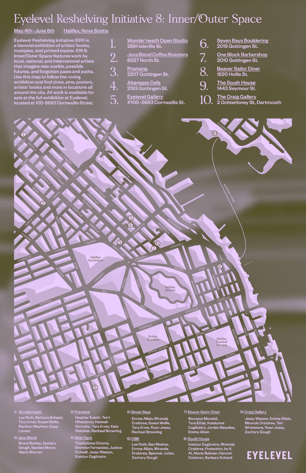 ERI8-map-front.jpg