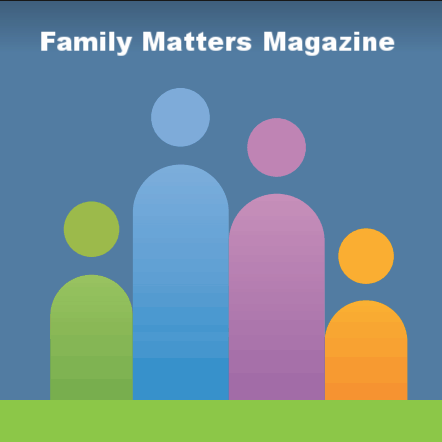 Family-Matters-Banner (1).png