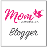 MomResourceCA_Blogger_badge 2017.png