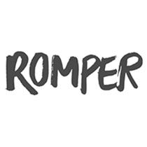 romper-logo.jpeg