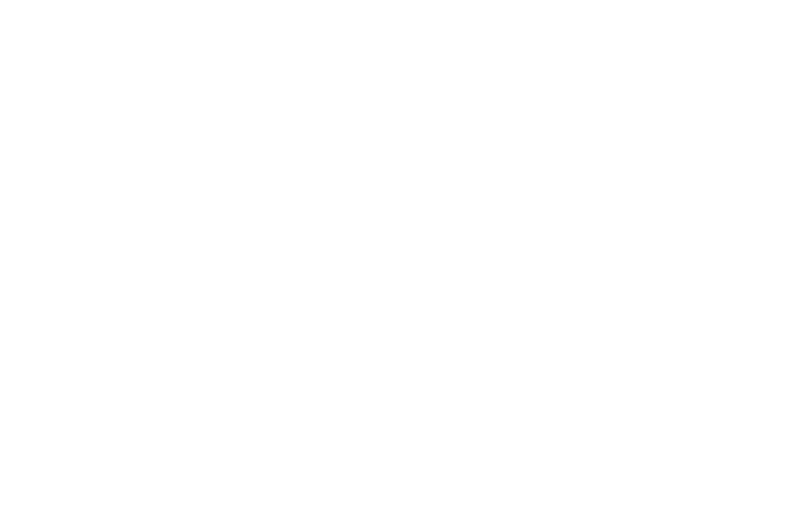 Drum Team Collective