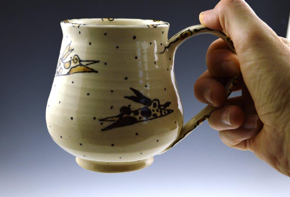 Bunny Monday Mug day!.jpg