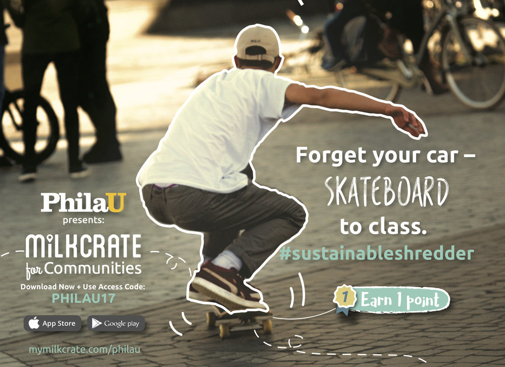 skateboard_small.jpg