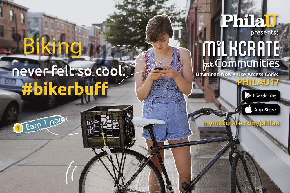 girlonbike.jpg